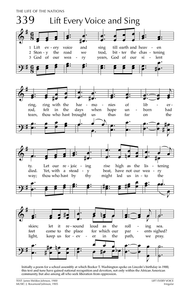 Higher Praise  Hillsong Childrens Guitar Chords Guitar