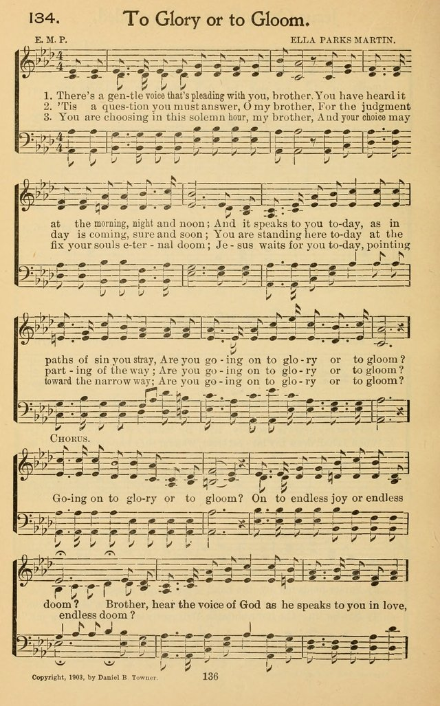 The Sunday School Hymnary: A Twentieth Century Hymnal for Young People