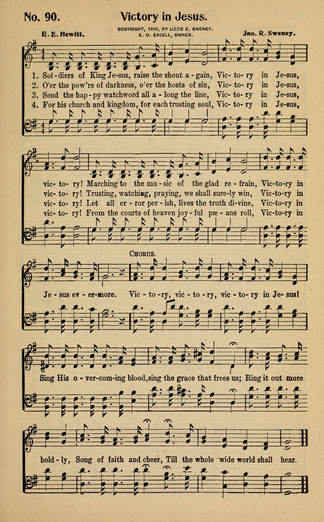 Christmas Hymns Sheet Music Free | Faith Church Religion ...