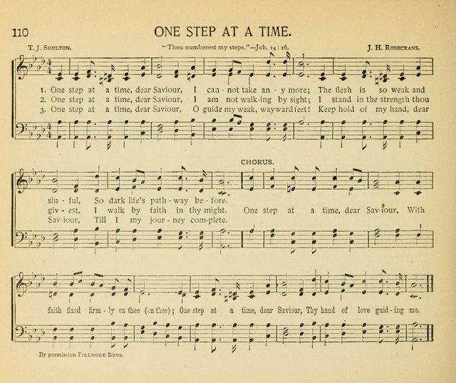 Old fashioned gospel hymns 50