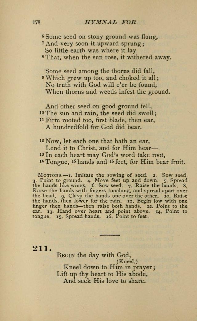 how to begin a prayer