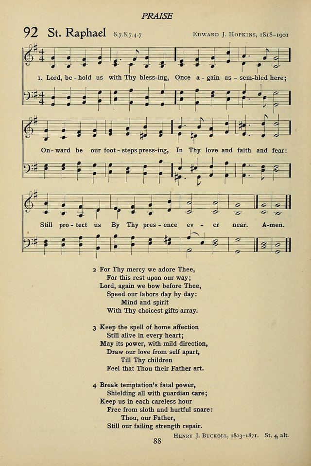 The Cyber Hymnal | Hymnary.org