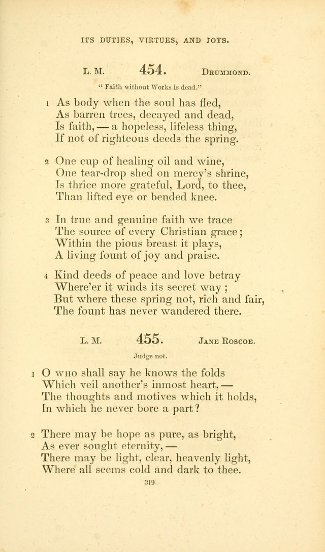 Hymn Book for Christian Worship page 362