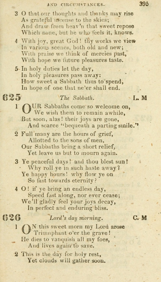 Hymns: original and selected, for public and private worship in the Evangelical Lutheran Church (16th rev. ed.) page 414