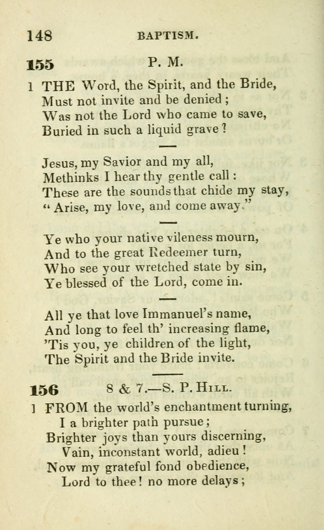 Hymns for Social Meetings page 160