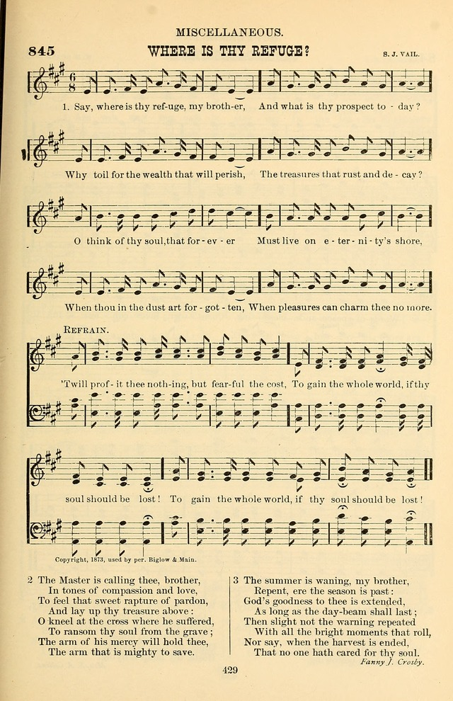 methodist church xhosa hymn book pdf