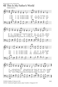 Organon hymn of promise ways to build muscle fast without steroids