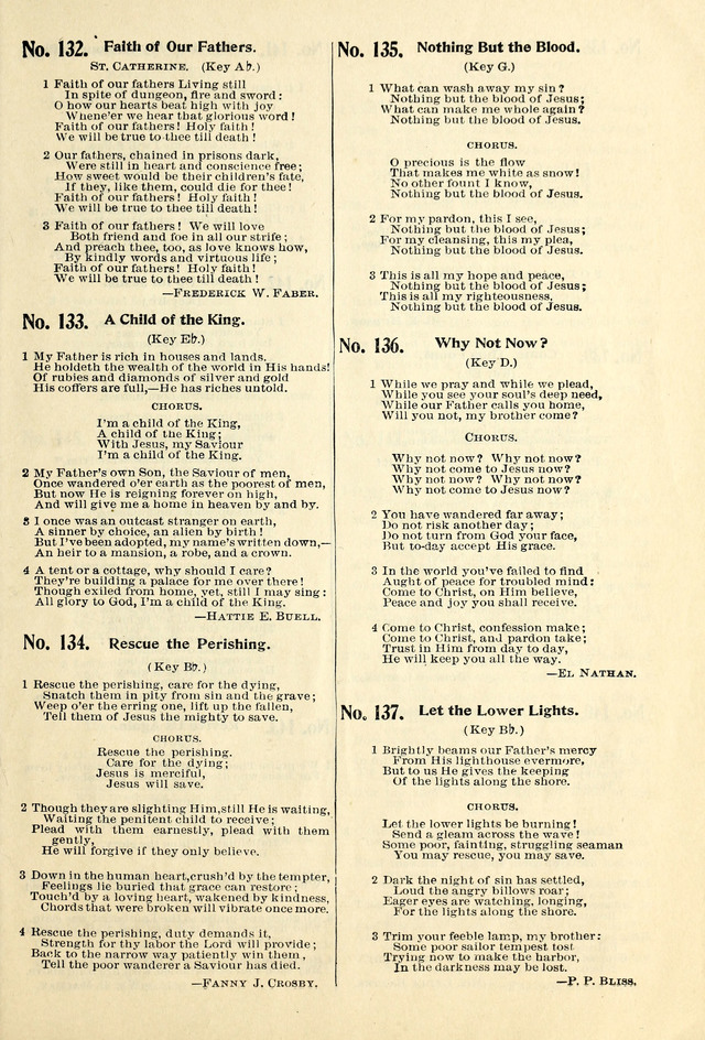 Hymns Of Pentecost 135 What Can Wash Away My Sin Hymnary