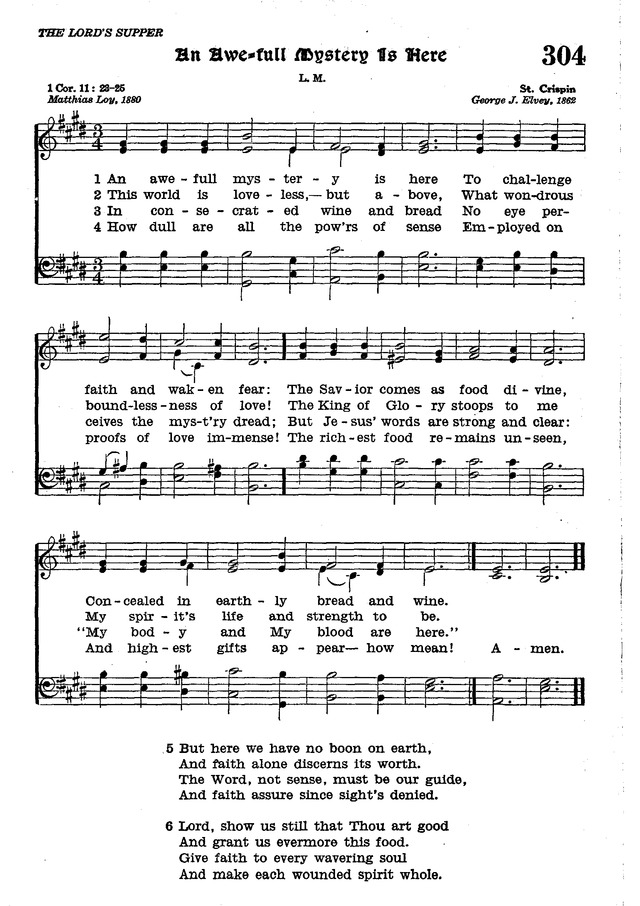 lutheran hymnal 1941 ebook