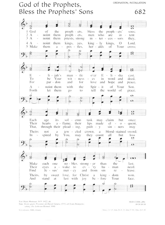Come unto me ye weary hymnary view page stopboris Images
