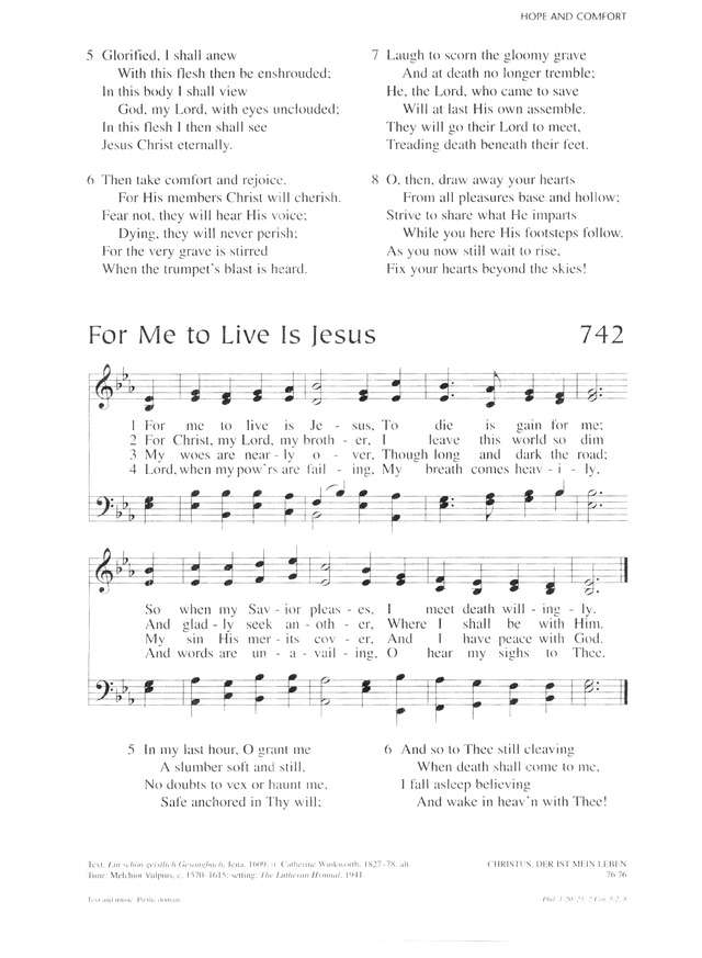 Lutheran Service Book page 723