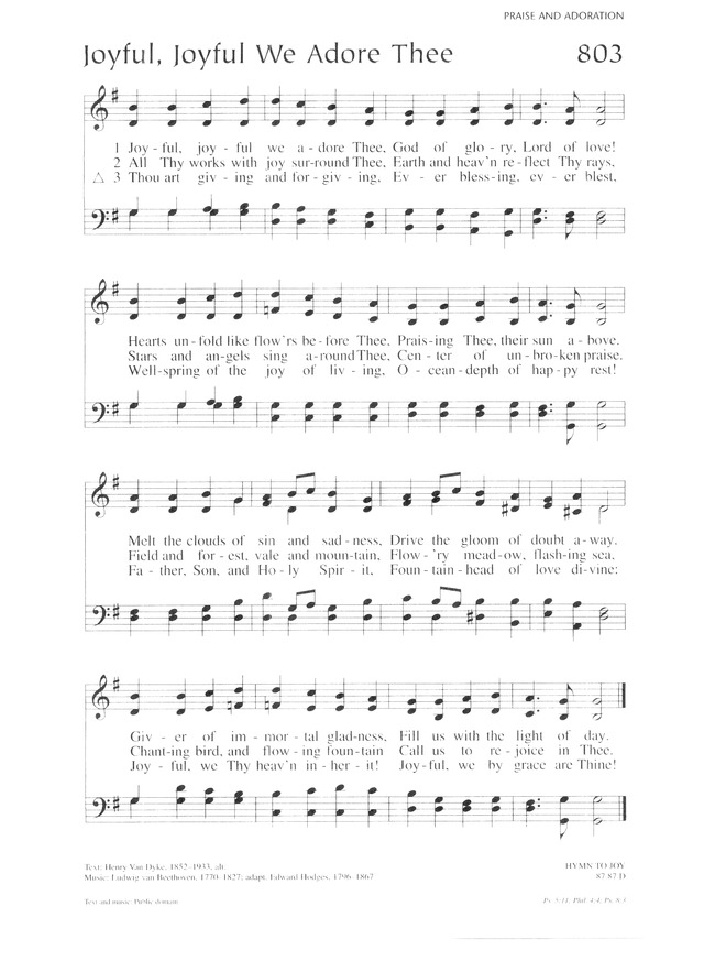 Lyric praise god from whom all blessings flow lyrics : Lutheran Service Book 805. Praise God, from whom all blessings ...