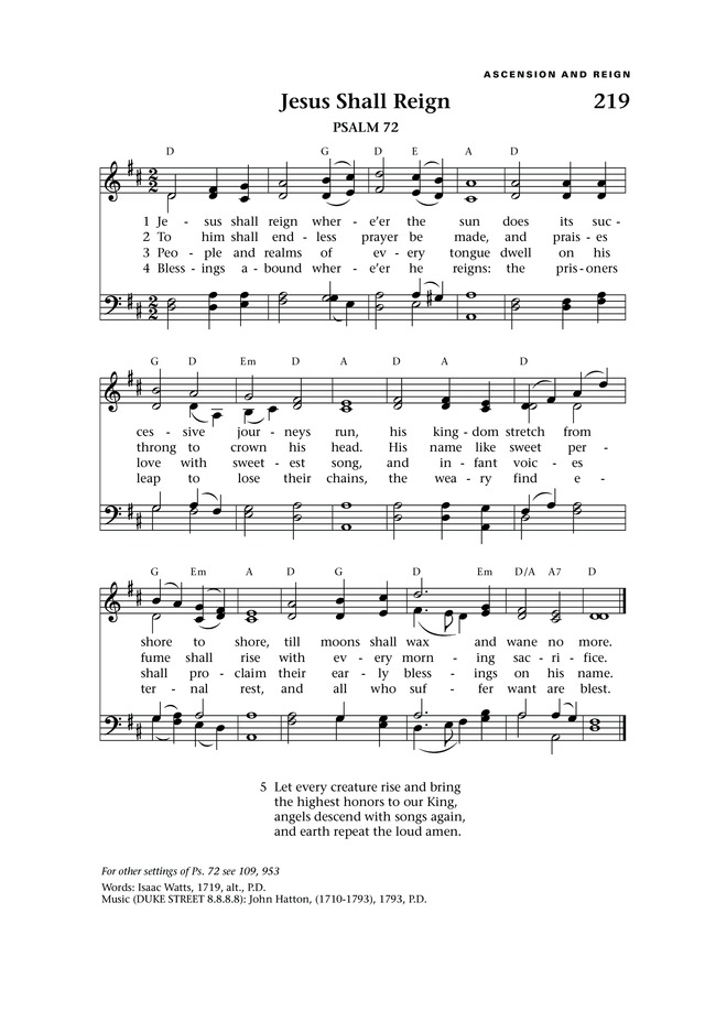 Fancy Christian Songs With Piano Chords Collection - Beginner Guitar ...