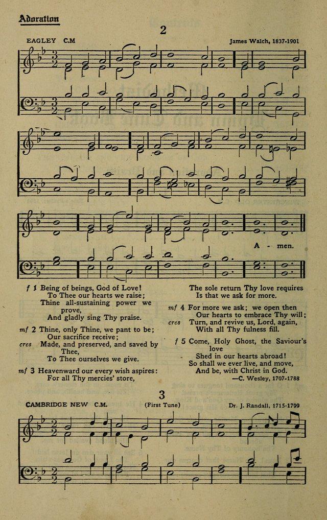 Methodist hymn book lyrics sites