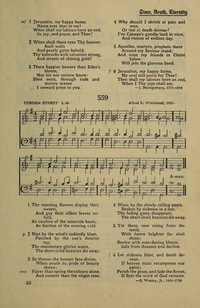 an hymn to the morning by Posts about hymn heroes written by tim bell skip to content search search for:  with morning mist and silver sun and wind upon my hair i sit beside the fire.