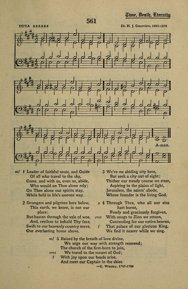church of england hymn book pdf