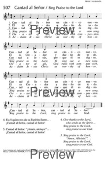 download lagu bless the lord