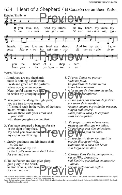 great is your love planetshakers chords pdf