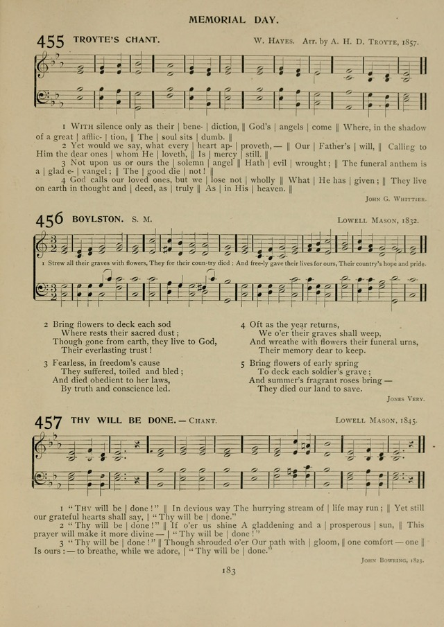 The Praise Hymnary: a collection of sacred song page 178