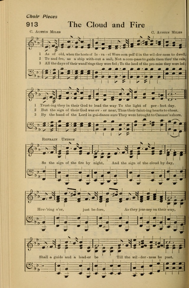 redemption songs 1000 hymns and choruses pdf