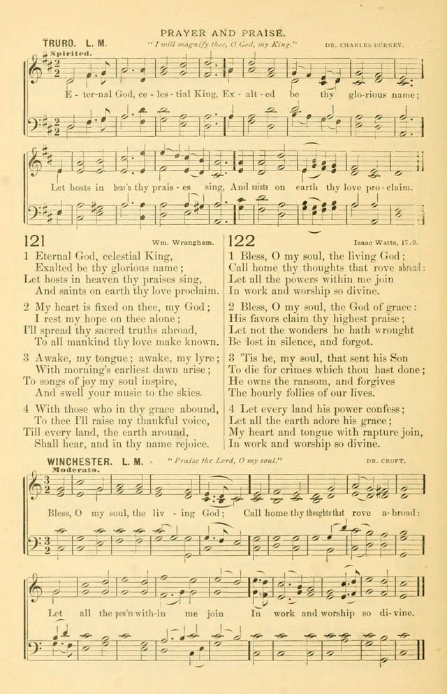 The Standard Church Hymnal page 53