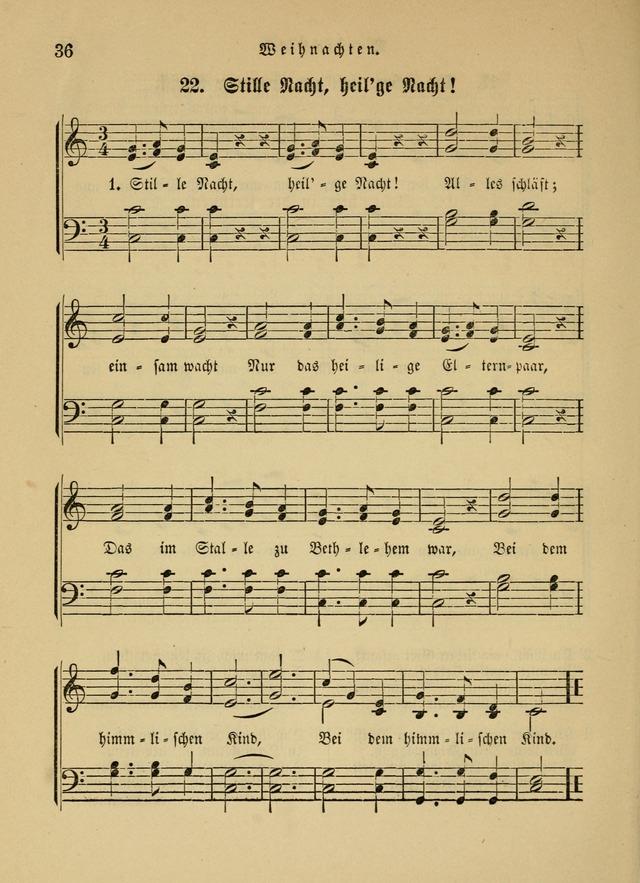 A Christmas Carol: Victorian Carols with Readi... by Victorian Carols 190488315X