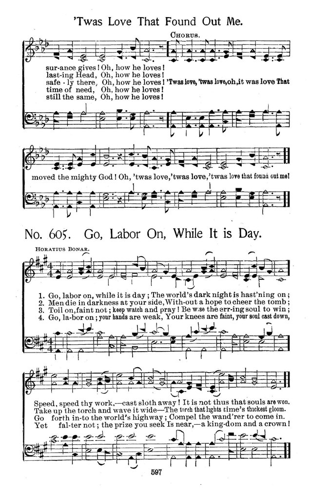 hymn to labor Labor day 2017 by sir edwin d bael, kgor in celebration of labor day in the philippines (may 1, 2017), let's take some time to consider: himno al trabajo (hymn to labor.