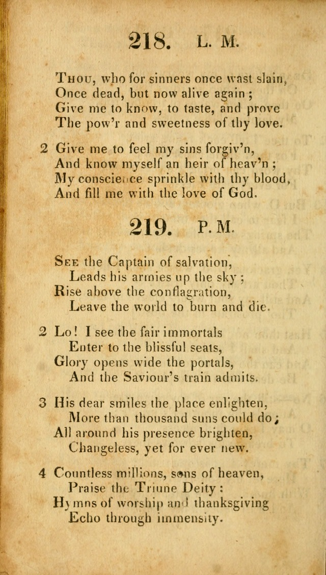 A Selection of Hymns for Worship (2nd ed.) page 170