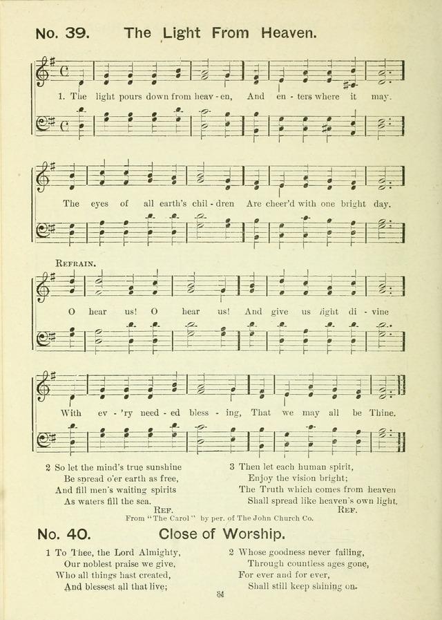temperance jewish singles The green mountain yankee (a temperance medley) anonymous: anonymous: the lily bells (song) john blockley, 1800-1882: liberty chourus [20.