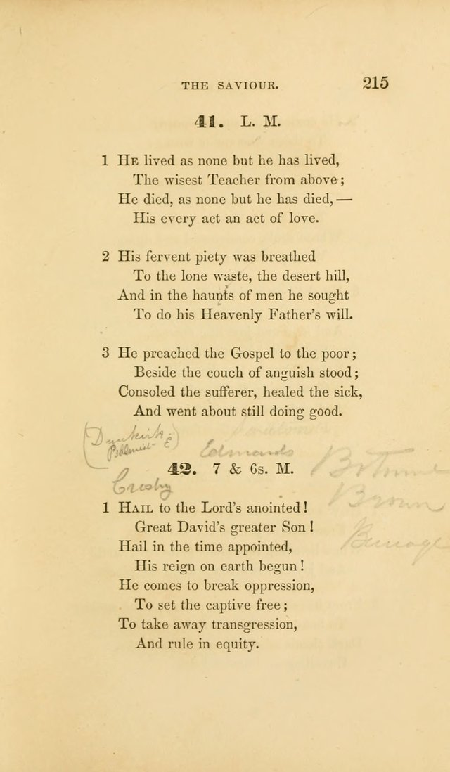 The Sunday School Liturgy. (4th ed.) page 215