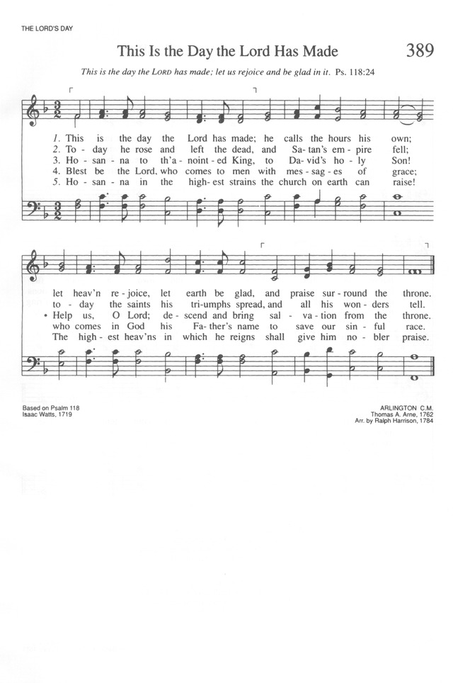 628. Help us, O Lord, to learn the truths - Hymnary.org