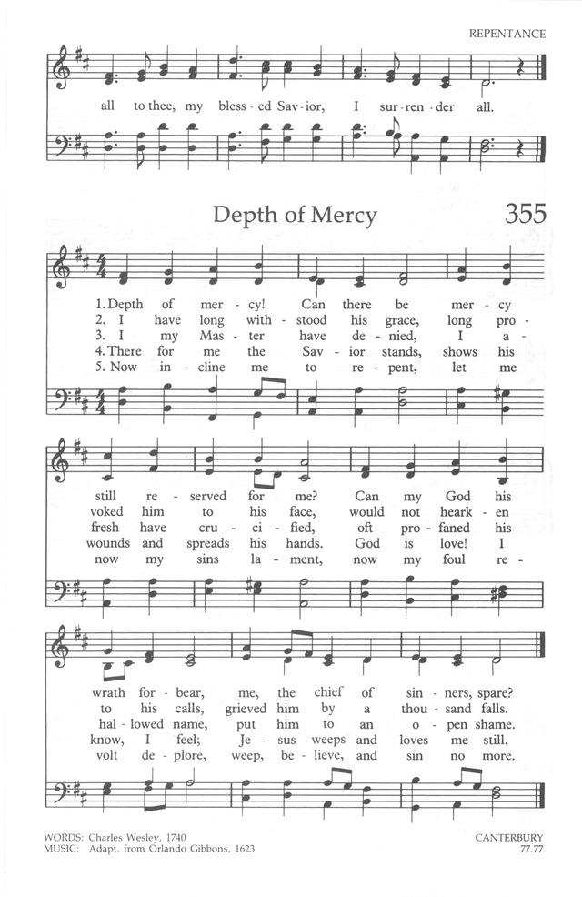 united methodist hymnal pdf download