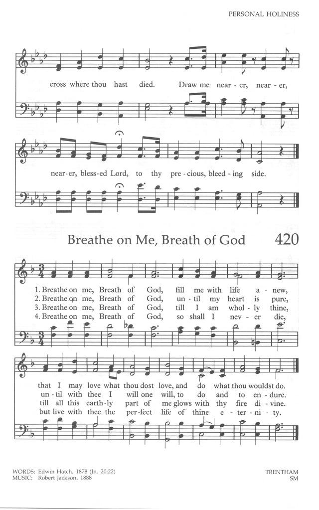 Famous Breathe Me Chords Embellishment Beginner Guitar Piano