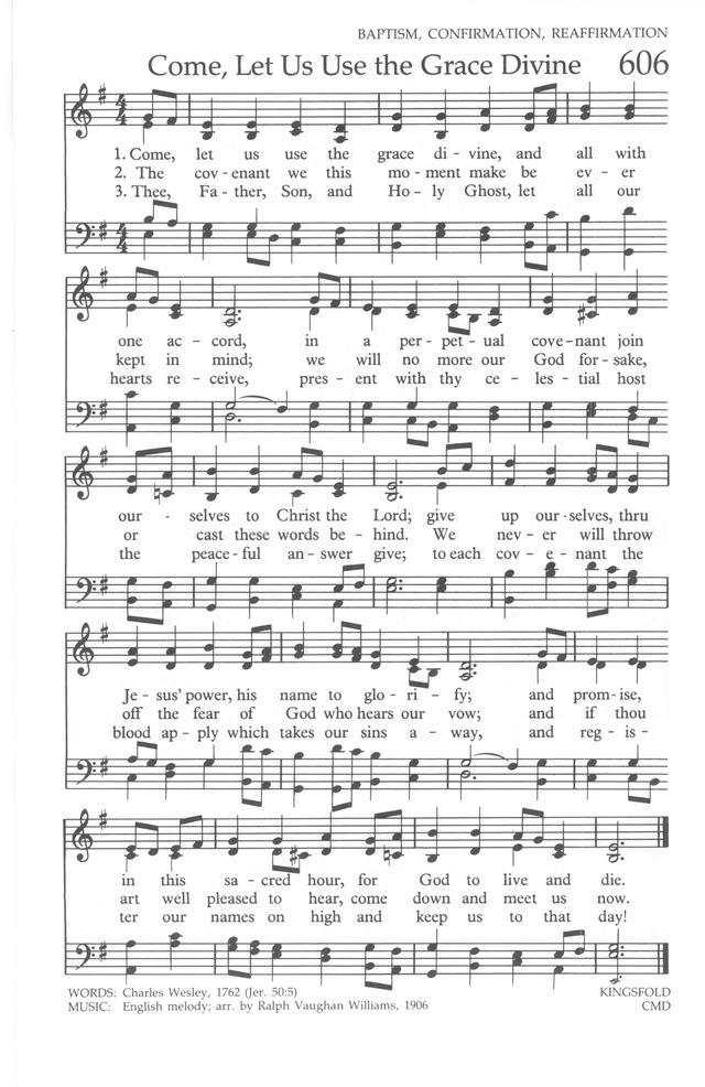 New apostolic church hymnal pdf