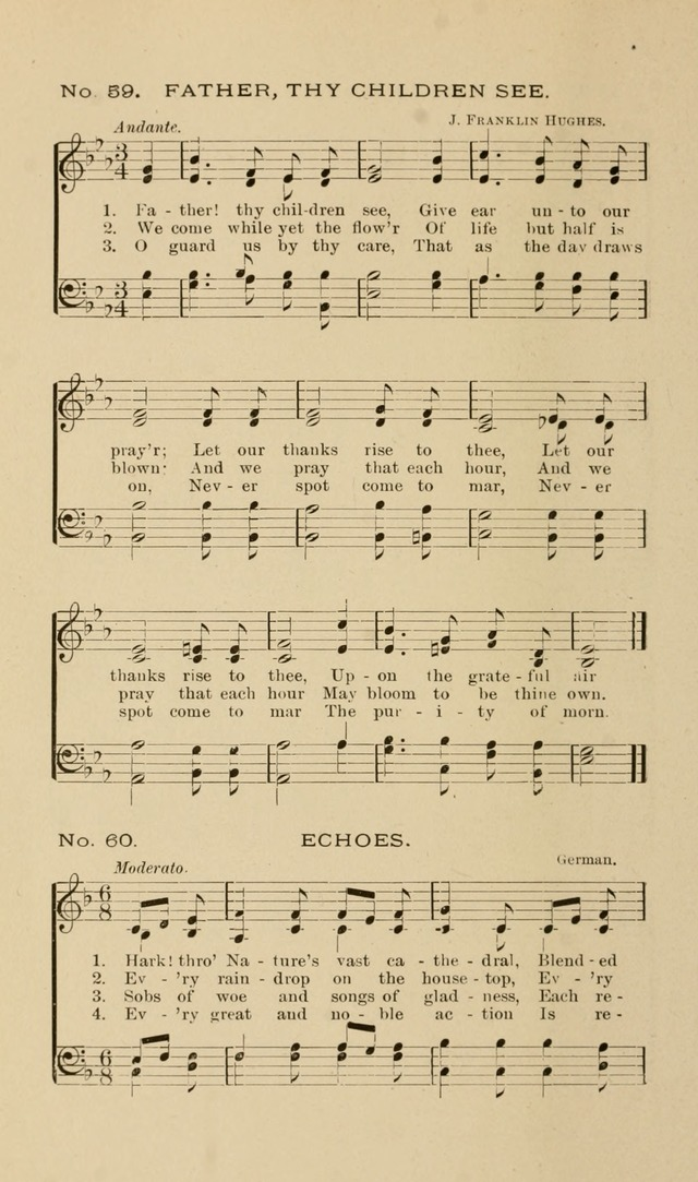Unity Services and Songs page 128