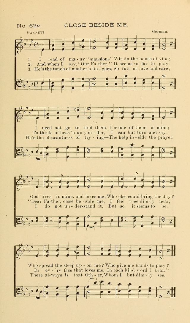 Unity Services and Songs page 131