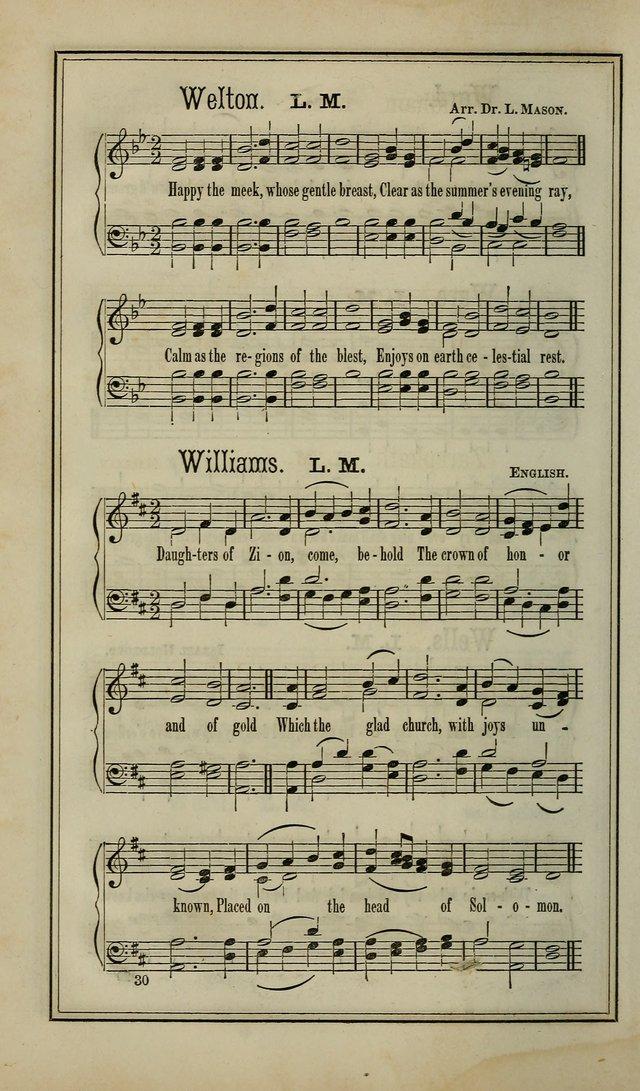 hosanna hymn book sotho pdf