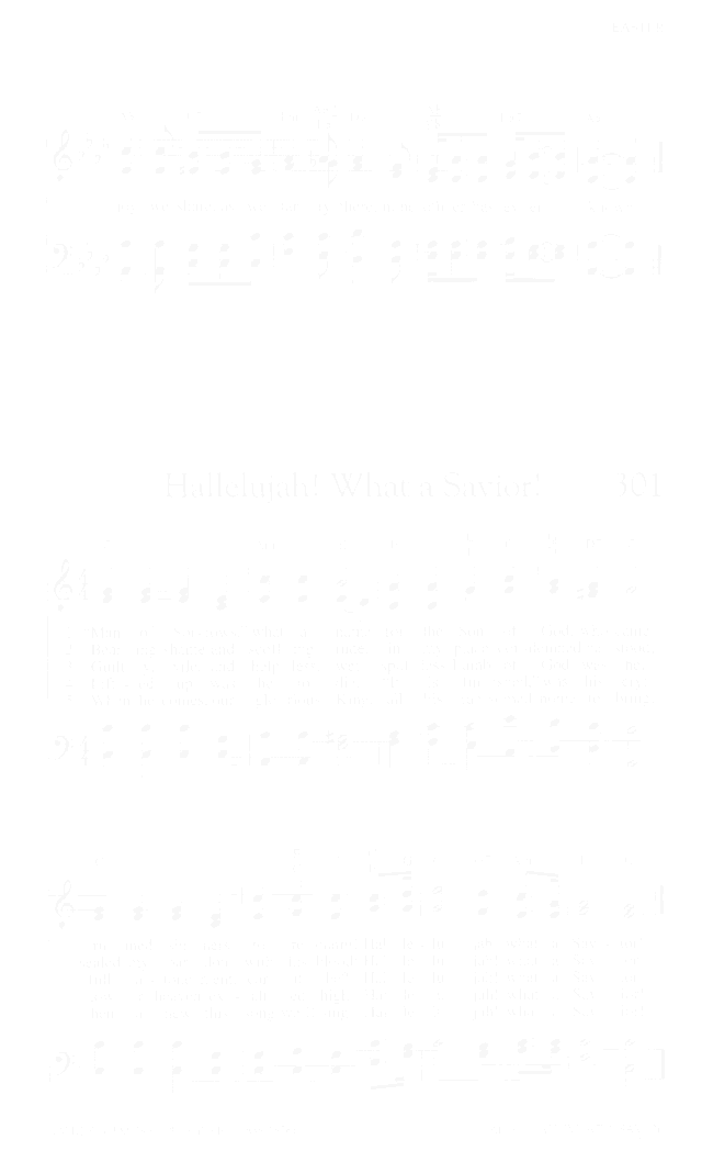 Fancy Hallelujah To The Lamb Chords Pictures Basic Guitar Chords
