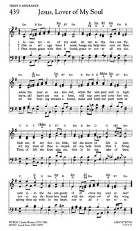 Lyric lover lover lover lyrics : Jesus, Lover of My Soul | Hymnary.org