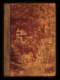Vaughan's Hymn Book Gospel Chimes